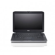 Laptop DELL Latitude E5430, Intel Core i5-3320M 2.60GHz, 4GB DDR3, 500GB SATA, 14 Inch