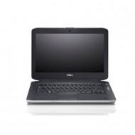 Laptop DELL Latitude E5430, Intel Core i3-3120M 2.50GHz, 4GB DDR3, 320GB SATA, DVD-ROM, Webcam, 14 Inch, Grad B (0050)
