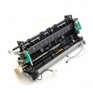 Cuptor HP 1320