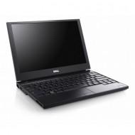 Laptop Dell Latitude E4200, Intel Core 2 Duo SU9600 1.60GHz, 2GB DDR3, 120GB SSD, DVD-RW, 12.1 Inch, Fara Webcam, Baterie Consumata