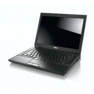 Laptop Dell E6410, Intel Core i5-560M 2.67GHz, 4GB DDR3, 320GB SATA, DVD-RW, 14 Inch, Grad B (0026)