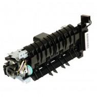 Cuptor HP 2430