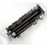 Cuptor Brother 8520 (Film + Rola pressure noi)