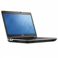 Laptop DELL Latitude E6440, Intel Core i7-4600M 2.90GHz, 8GB DDR3, 500GB SSD, DVD-RW, 14 Inch, Grad A-