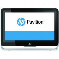 All In One HP Pavilion 22-h000ed, 21.5 Inch Full HD, AMD A4-5000 1.50GHz, 4GB DDR3, 500GB SATA, DVD-ROM, Webcam