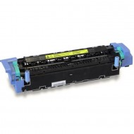 Cuptor HP LaserJet M5035