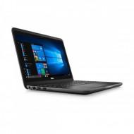 Laptop Dell Latitude 3380, Intel Core i3-6006U 2.00GHz, 4GB DDR4, 120GB SSD, Webcam, 13.3 Inch