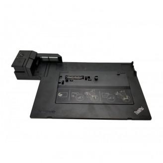 Docking station IBM Lenovo ThinkPad SD20A23326