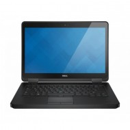 Laptop DELL E5440, Intel Core i5-4210U 1.70GHz, 4GB DDR3, 320GB SATA, 14 Inch