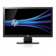 Monitor  HP LE2202x, LCD 21.5 inch, 1920 x 1080, Widescreen, VGA, DVI, Full HD, Grad A-