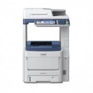 Multifunctionala Laser Color Toshiba e-STUDIO 287CS, Duplex, A4, 28ppm, 600 x 1200 dpi, Fax, Scanner, Copiator, USB, Retea, Wireless, Toner Cyan Gol
