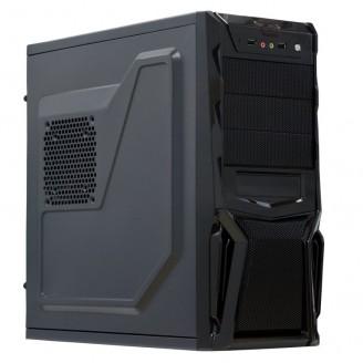 Sistem PC Gaming Special, Intel Core i5-3470 3.20 GHz, 8GB DDR3, 1TB HDD, MSI GeForce GT 1030 2G OC 2GB, DVD-RW